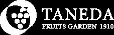 梨狩りブドウ狩りの観光農園 種子田フルーツ
